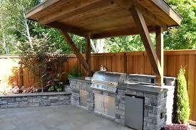 outside kitchen ideas outdoor kitchen patio kitchen island ideas ikea