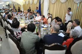 Us Cabinet Secretaries Dutertes Orders For His Cabinet Secretaries Dutertenews