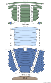 Levoy Theater Millville Nj Seating Chart Levoy Theater Seating Related Keywords Suggestions Levoy