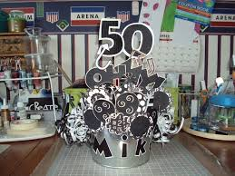 50th birthday party decoration ideas diy unique 50th birthday party themes for men of 44 fresh