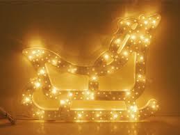 Einkauf Guide Lichterkette Weihnachten Fensterdekoration