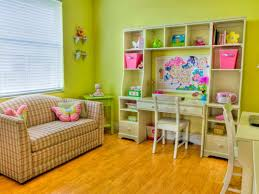 kids study room furniture. large size of ideaschilds room wonderful 16 kids designs and childrens study rooms furniture