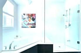 tub surrounds menards bath tubs bathtub surrounds tub and shower surrounds bathtubs corner bathtub combo unit