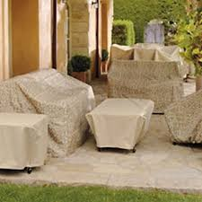 Small Picture Best 25 Outdoor furniture covers ideas on Pinterest Cushions