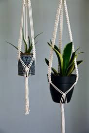 Hanging Planter Best 25 Indoor Hanging Planters Ideas On Pinterest Hung Vs