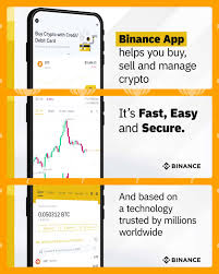 Go to your preferred market pair, such as btc/usdt or btc/busd. App Recommendation Binance Bitcoin Marketplace And Crypto Wallet Explore It On Appgallery Huawei Community