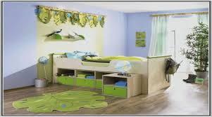 Stunning Wandfarbe Schlafzimmer Beruhigend Pictures Erstaunliche