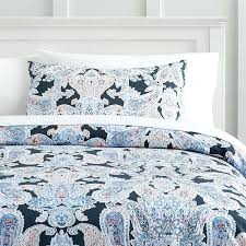 paisley duvet cover queen ralph lauren and sham