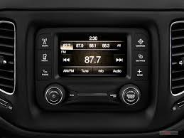 2018 jeep compass interior. simple 2018 2018 jeep compass interior photos inside jeep compass interior l