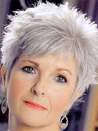 Older Women Hair Style older ladies hairstyles hair style and color for woman 3153 by wearticles.com