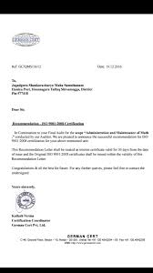 Shankara Bhat Bhatshankara Twitter