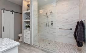 bathroom remodeling des moines ia. Unique Des On Bathroom Remodeling Des Moines Ia R