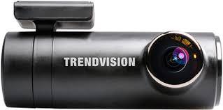 <b>TRENDVISION Tube 2.0</b> – купить <b>видеорегистратор</b> trendvision ...