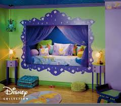 Painting For Girls Bedroom Childrens Bedroom Wall Painting Ideas Plan Kid Room Wall Art