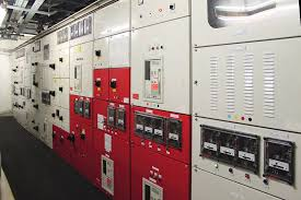 Code Of Practice For The Electricity Wiring Regulations 2015 Edition