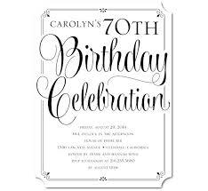birthday invitations samples birthday invites ideas birthday invitations templates for adults