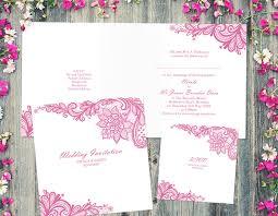 Sample Wedding Invitation Wording Wedding Invitation Wording Etiquette Blogs News Advice