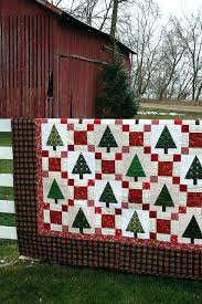 Quick Country Christmas Quilts Country Christmas Quilt Patterns ... & Country Quilted Christmas Stockings Debbie Mumm Quick Country Christmas  Quilts Country Christmas Quilt Patterns Country Christmas Adamdwight.com