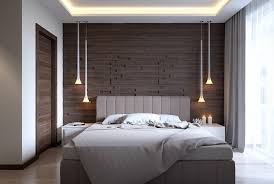 over bed lighting. Gallery Of Over Bed Lighting D Lodzinfo Info Likeable 11