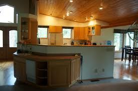 home improvement design. _MG_2587 _MG_2597 Home Improvement Design T
