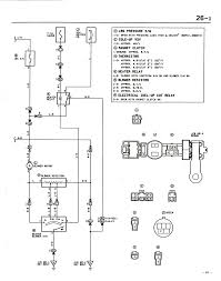 ae86 sr5 wiring diagram images race ae86 interior related 1986 corolla gts wiring harness image wiring diagram engine