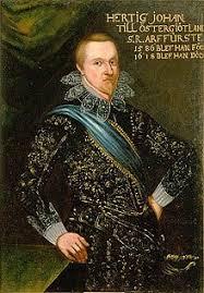 John, Duke of Östergötland - Wikipedia