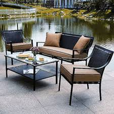 image modern wicker patio furniture. Modern Patio Furniture Clearance Awesome Outdoor Sectional Along With Magnificent Photo Random 2 Image Wicker