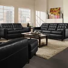 Furniture Superstore Furniture Stores 2600 N T St Pensacola
