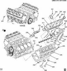 chevy 305 engine diagram chevy image wiring diagram watch more like 1987 chevy engine exploded view on chevy 305 engine diagram