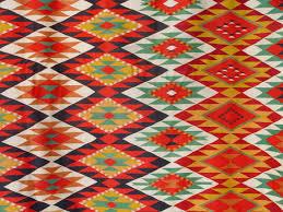 native american style rugs uk rug designs