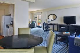 10 Best New York City Hotels ...