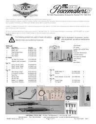 vtx 1300 wiring diagram vtx image wiring diagram 2004 honda vtx 1800 wiring diagram jodebal com on vtx 1300 wiring diagram