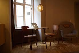 Kostenlose Foto Laptop Tabelle Sessel Stock Zuhause