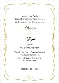 Word Template For Invitation Word Templates Invitations Fine Word Invitation Template Ms