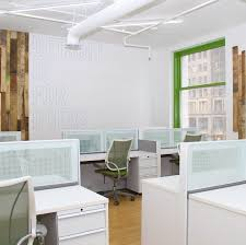 architect office supplies. Architecture Office Furniture. Furniture Inspiration S Architect Supplies .