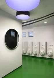 The 10 Best Public Bathrooms In America Public Bathrooms Lights Best Public Bathrooms In America