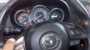 2012 Mazda Cx 5 Maintenance Light Reset Mazda 6 2014 Oil Change Due Bilal Auto