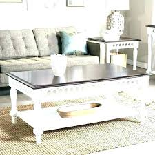 distressed white coffee table rustic distressed coffee table white coffee table sets rustic white coffee table
