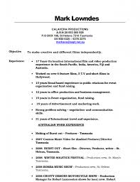 Write A Well Organized Essay Instructables Sample Resume For