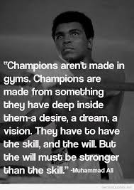 Greatest Quotes Ever