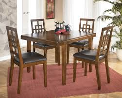 Ashley Furniture Kitchen Table And Chairs Dining Rooms Dinettes A Grand Furniture 911