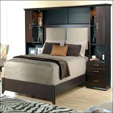 kids room rugs paint ideas rooms to go wall unit bedroom furniture elegant drop dead gorgeous