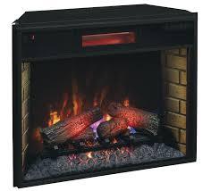 quartz infrared electric fireplace heater infrared quartz electric fireplace insert duraflame powerheat electric fireplace infrared quartz