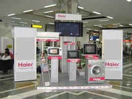 haier appliances. haier-products haier appliances s