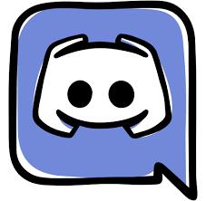 Communication, conversation, discord, gamer, media, social, speech ...