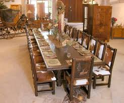 dining room distressed dining table sets distressed wood dining chairs reclaimed wood dining room furniture dining