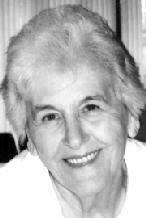 Betty Ellebruch Obituary (1933 - 2015) - Barberton, OH - Akron ...