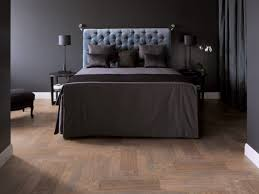 tile flooring bedroom. Exellent Flooring Inside Tile Flooring Bedroom The Spruce