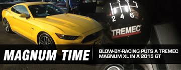 magnum xl size 2015 mustang tremec magnum xl install