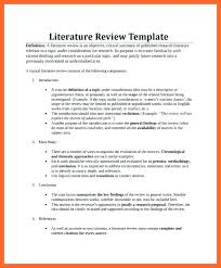 topics essay outline for css exams